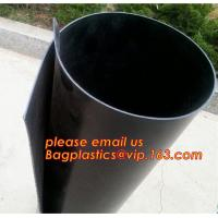 Quality hdpe geomembrane price pool liner geomembrane,swimming pool liner lake dam geomembrane liners,drainage ditch liner geo m for sale
