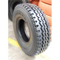 China High Performance LTR Tyres, TBR Tyre, OTR Tyre on sale