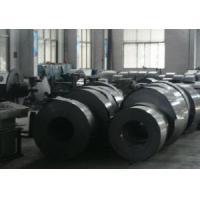 Quality Cold-Rolled Steel Strip for sale