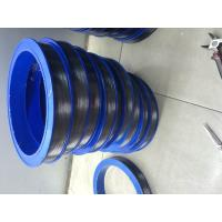 Buy cheap Manufacturer high temperature heating elements tungsten wire price from wholesalers