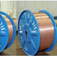China Wire Coil for Tire Bead Wire, 0.78mm,0.89mm,0.96mm, CARBON BLACK N660,N330,NYLON TIRE CORD FABRIC,bead cores on sale