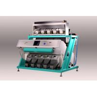 Quality Cashew nuts ccd color sorter, more stable and more suitable for sale