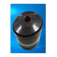 Quality Mud Pump Piston For Oil Drilling Site for sale