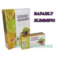 Quality Rapadly Slimming Capsules for sale