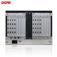 China 1920x1080 4x4 HDMI Video Wall Controller For LCD Video Wall System DVI VGA on sale