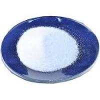 Quality Water Soluble Mo Fertilizer Disodium MolybdateNo Visible Impurity Agriculture Grade for sale