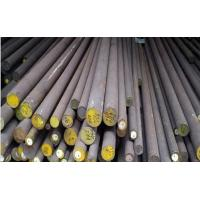 Quality Alloy Structural Steel Spring Steel Bar 6150/1.8159/51CRV4/Sup10 for sale