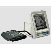 China Talking Electronic Blood Pressure Monitors Professional And Upper Arm on sale
