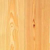 Quality reclaimed yellow Pine flooring,engineered or solid pine plank with vintage finish for sale