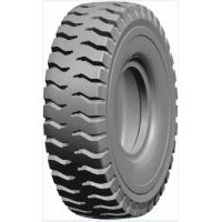 China Dump Truck Tire on sale