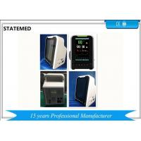 Quality Medical Multi Parameter Patient Monitor Ce Approved Vital Signs Monitor for sale