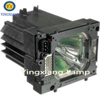 Quality NSHA330SA P22.5 original LV-LP29 Canon projector lamp for Canon projector LV-7585 for sale