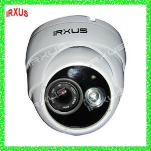 Quality 700TVL OSD Dome cctv Camera RT-ZB700 for sale
