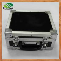 Quality China Solar Energy /Inverter Standby Portable Home Used Solar Power Generator for sale
