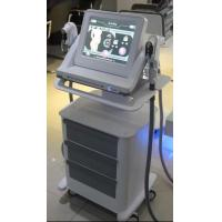 Buy cheap hifu high intensity focused ultrasound from wholesalers