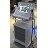 Buy cheap hifu slimming machine from wholesalers