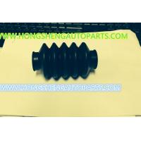 Quality rubber dust cover for sale