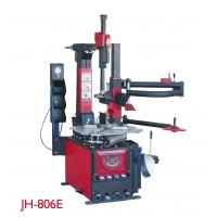 Quality Flexible Tyre Changer Machine Max Wheel Diameter 1180mm Easy Installation for sale