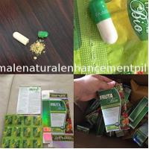 China Fruta Bio Slimming Capsule body Weight Loss Slimming Capsule Appetite Suppressants slimming pills capsules in stock on sale