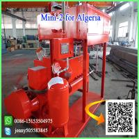 Buy 3000 pieces forming egg box making machine/egg tray machine suppiler/paper at wholesale prices