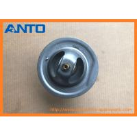 Quality 1137700700 1-13770070-0 Thermostat For Hitachi Excavator Engine Parts for sale