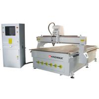 Buy cheap CNC engraving machine from wholesalers