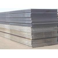 Quality Industrial Panels Hot Rolled Steel Sheet Plate S355J0/S355MC/A572 Gr50 1.2-50MM for sale