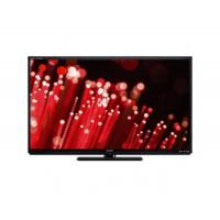 Buy cheap Sharp Aquos LC-60LE847U TV from wholesalers