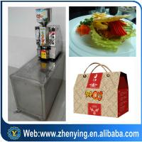 China round pop rice cake machine on sale