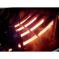 Quality Exceed low width slab continuous casting machines / equipment / machinery for sale