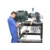 Buy cheap 58bar Periodic Heating Vacuum Degreasing Sintering Furnace from wholesalers
