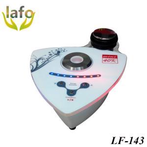 Quality LF-143 Portable MINI 40K Cavitation Machine/ Professional 40K Cavitation Machine For Home Use for sale