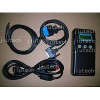 Quality Fuso MUT3 industrial engine tester Diesel vehicle (trucks bus) diagnostic scanner for sale