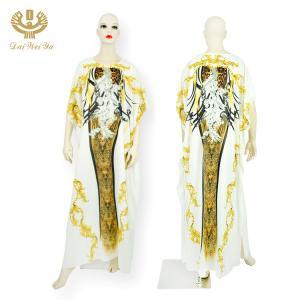 Quality Abaya Dress Prayer Woman Shower Muslim Swim Wear for sale