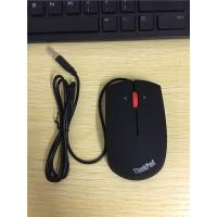 Quality For THINKPAD lenovo cable mouse classic black mouse desktop IBM computer mouse for sale