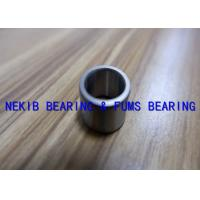 China Unseparated Stainless Steel Needle Roller Bearings For Machine Parts on sale