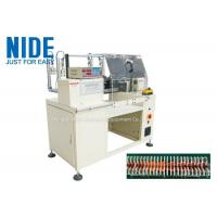 Quality Multi Layer Automatic Coil Winding Machine for sale