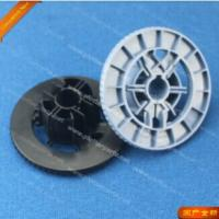 Quality HP Plotter Parts, HP Printer Parts for sale - guangzhou6