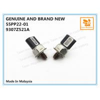 Quality GENUINE AND BRAND NEW DIESEL FUEL RAIL PRESSURE SENSOR  9307Z521A, 55PP22-01, 83.1265, 1219472305 FOR RAIL R9144Z240A for sale