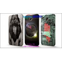 Quality Large format cell phone case pvc printer fast speed uv printing machine for sale