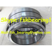 China Large Bore EE522126D/523087 Inch Double-Row Tapered Roller Bearings on sale