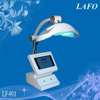 Quality Portable PDT LED Light Therapy beauty machine for sale
