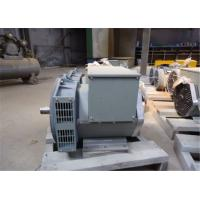 Quality Synchro Self Exciting Electric Generator 80kw / 100kva 50hz IP23 for sale