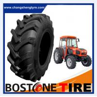 China China agricultural tyres  tractor rear tyres R1 11.2 20 28 38 farm tires for wholesale on sale