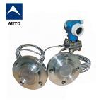 Quality Smart Remote Diaphragm Seal Pressure Transmitter for sale