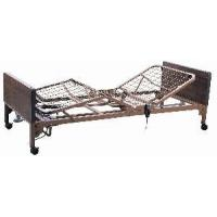 China Semi-Electric Hospital Bed on sale