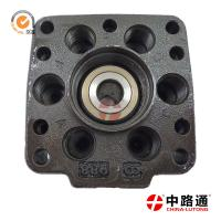 Quality fuel pump heads 1 468 336 480 with Muffler Assembly for diesel engine car for sale