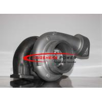 China TV8106 465048-0008 465048-0009 1W6551 0R6366 1W6552 Smallest Turbo For Garrett 3512 on sale