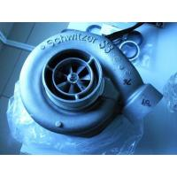 Quality Volvo Earth Moving S3B Turbo 315953,3826904 for sale
