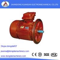 Quality YB2 Explosion-proof Electric Motor for promotion for sale